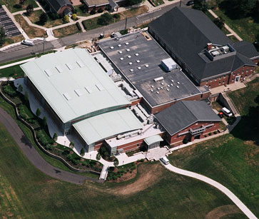 Suffield-Academy-Tisch-Fieldhouse-2