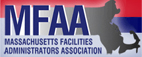 Massachusttes Facilities Administrators Association