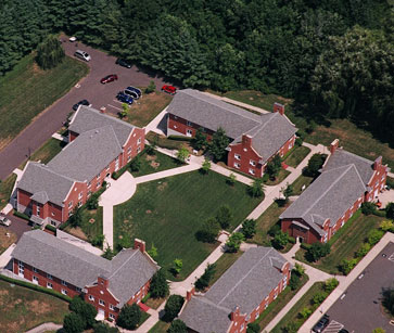 Suffield-Academy-Dorms-2