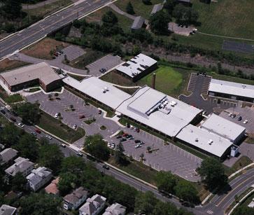 Univ-Hartford-PA-Center-1