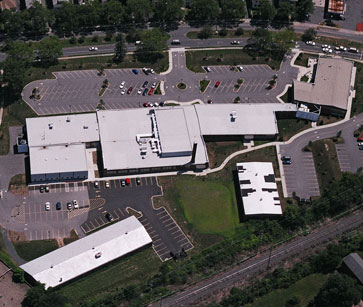Univ-Hartford-PA-Center-3