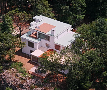 Zahren-Residence-4