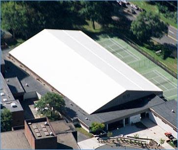 kingswood-athletic-center
