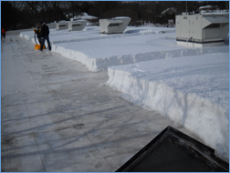 snow-removal-roofremoval