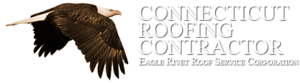 CT Roofing Contractor